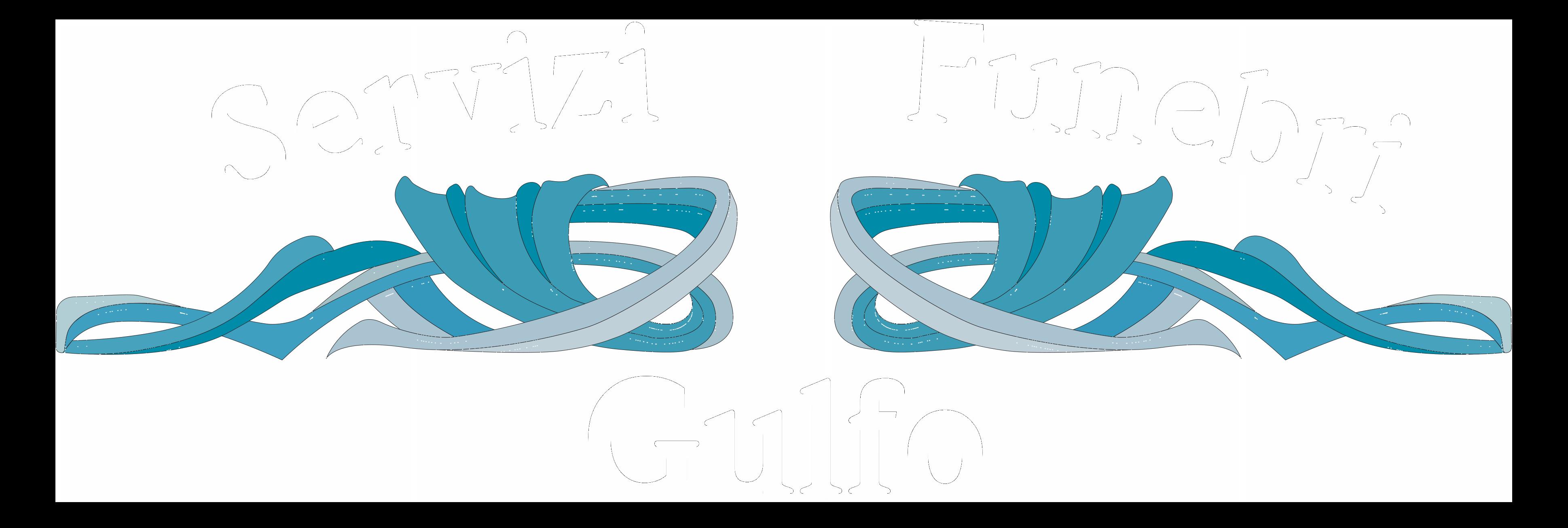 O.F. Gulfo