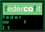 logo_federcofit
