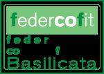logo_federcofit_basilicata